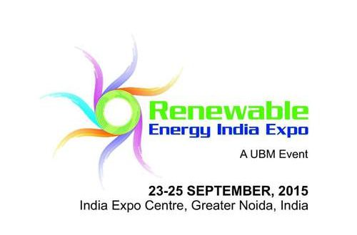 Renewable-Energy-India-Expo.